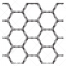 hexagon pattern, hexagon vector pattern , hexagon vectors, tech vector, technical vector, technology vector, techno vectors