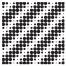 stripe vector, stripes vector, diagonal stripe vector, tech vector, tech pattern, technic vector, buy vectors, graphic vector