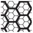 techno vector, technic vector, hi-tech vector, technology vector, hexagon vector, graphic catalog element, buy vectors