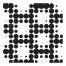 hexagon vector, hexagon pattern vector, abstract dot element, abstract vector component, catalog vector element, buy vectors