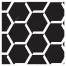 hexagon vector, hexagon pattern vector, tech vector, technology vector, technical vector, abstract vector element