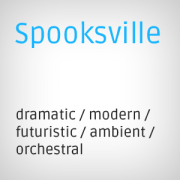 drama background music, futuristic music, modern background music, spooky background music, orchestral background music buy