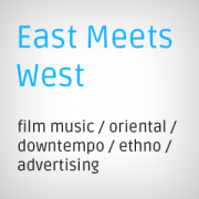 ethno background music, advertising background music, advertisement background music, filmmaker music, oriental background music