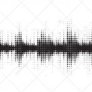 volume vector, modern vector, frequency vector, abstract music vector, modern music vector, abstract vector background