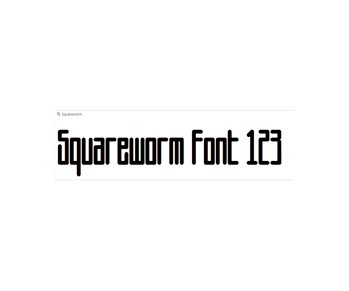 Post cursive Letters Fonts 355691 besides 433541901602892080 as well Alphabet Printables moreover 5867911 also 506 Bold Rounded Square Font. on cool letter templates