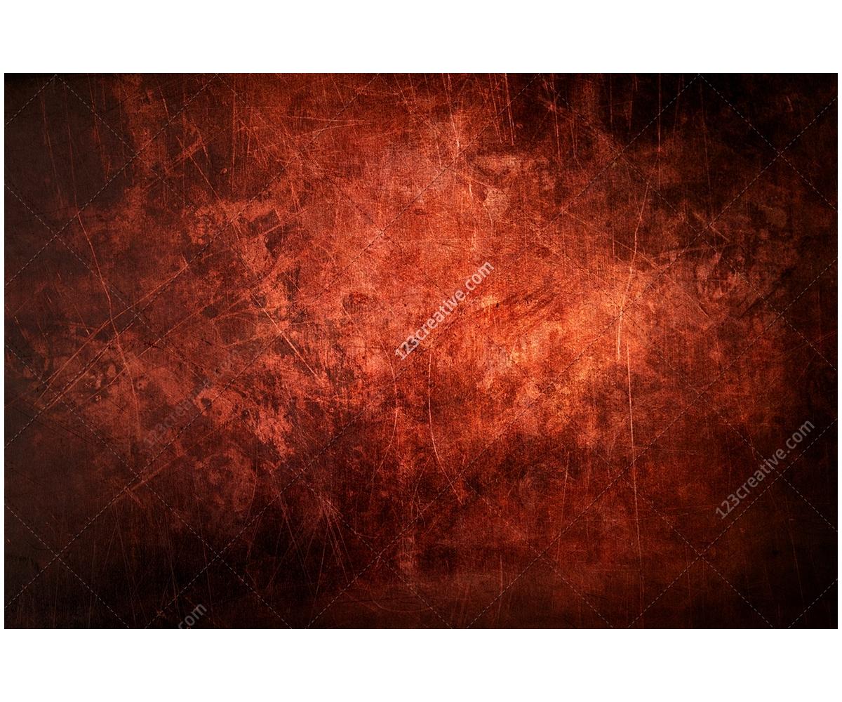 Dark brown textured backgrounds
