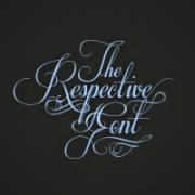 elegant font, invitation fonts, calligraphy writing, cursive calligraphy font, swash typeface, tattoo font calligraphy, buy font