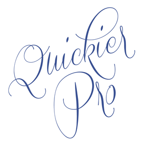 Quill Pen Font Buy Font For Commercial Use In Graphic