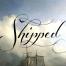 historic handwriting font, diary font, slanted fonts, purchase font, antique font, handwriting font, calligraphy pen font buy