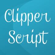 calligraphy pen font, letter writing fonts, pen writing, calligraphy font, script font, thin rounded font, slanted script fonts