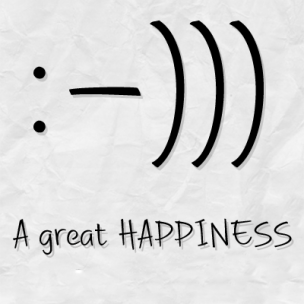 Resources fonts typography handwritten script a great happiness font