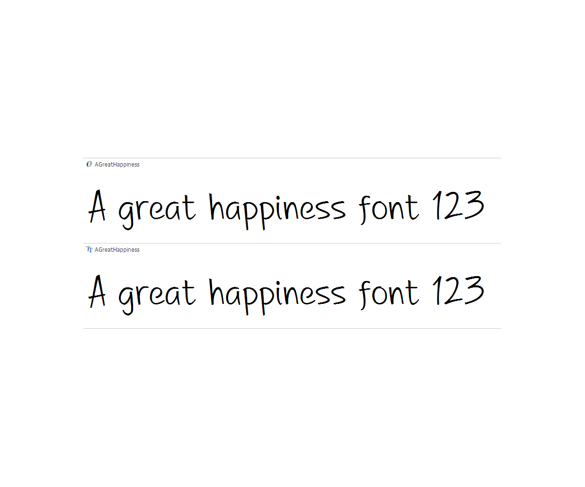 Pencil font casual font font library font purchase handwrite fon