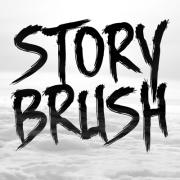 horror poster font, graffiti font, brush font, halloween font, ice font, blood font, font family, poster font, holiday font