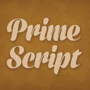 retro font, cream font, fancy script font, bold handwritten font, written font, handwritten font, handwriting typeface
