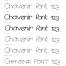 handwritten marker font, children fonts, childrens handwriting font, marker font, marker pen font, bold handwritten font