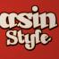 sport font, fancy typeface, comic, bold font, advertising, advertisement font, retro font, advertising bold font, vintage font