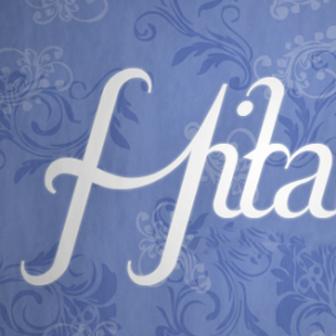 Hitalica - font family