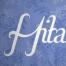 gothic font, decorative font, elegant font, bold italic font, calligraphy writing, cursive calligraphy font, book font, buy font