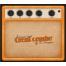 Coral combo - VST guitar combo plug-in - Vintage guitar boutique 1