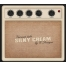 SilkyCream - VST guitar combo plug-in - Vintage guitar boutique 1