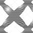cross pattern photoshop, cross patterns for website background, overlay pattern, tech web page background