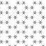 star pattern photoshop, star overlay pattern, star seamless pattern, hexagon star pattern, pat pattern, buy patterns