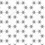 star pattern photoshop, star overlay pattern, star seamless pattern, hexagon star pattern, pat pattern, buy patterns