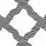 square pattern photoshop, seamless square pattern, diamond pattern, overlay pattern