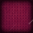 tileable pattern, overlay pattern, tileable background, vintage patterns photoshop, web patterns, website patterns