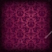 baroque background, ornament pattern, girlish web background, web backgrounds, patterns pat, seamless background