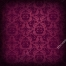 baroque background, ornament pattern, girlish web background, web backgrounds, patterns pat, seamless background