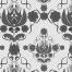 Baroque pattern, tile backgrounds, baroque floral pattern, pat pattern, woman tileable pattern, backgrounds for web design