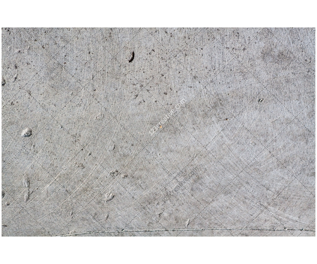 Metal / metallic texture pack - various high resolution metal texture, smooth, scratched, steel ...