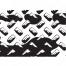 punk vector background, punk vectors, punk pattern vector, heavy metal vector, abstract vector background, buy vectors