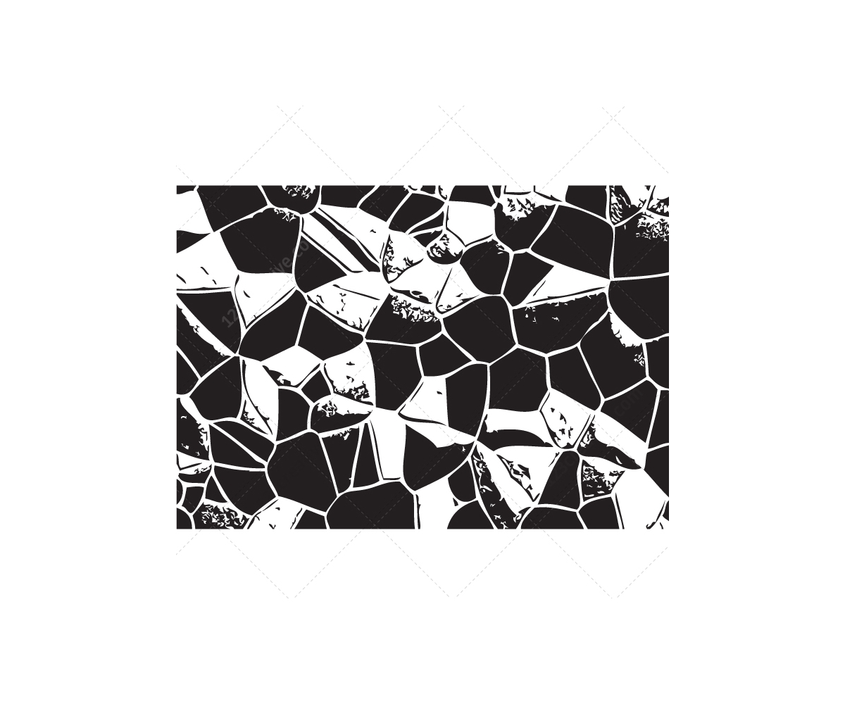 punk vector background, punk vectors, punk pattern vector, heavy metal