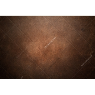 25 Leather textures pack 1 (digitized)