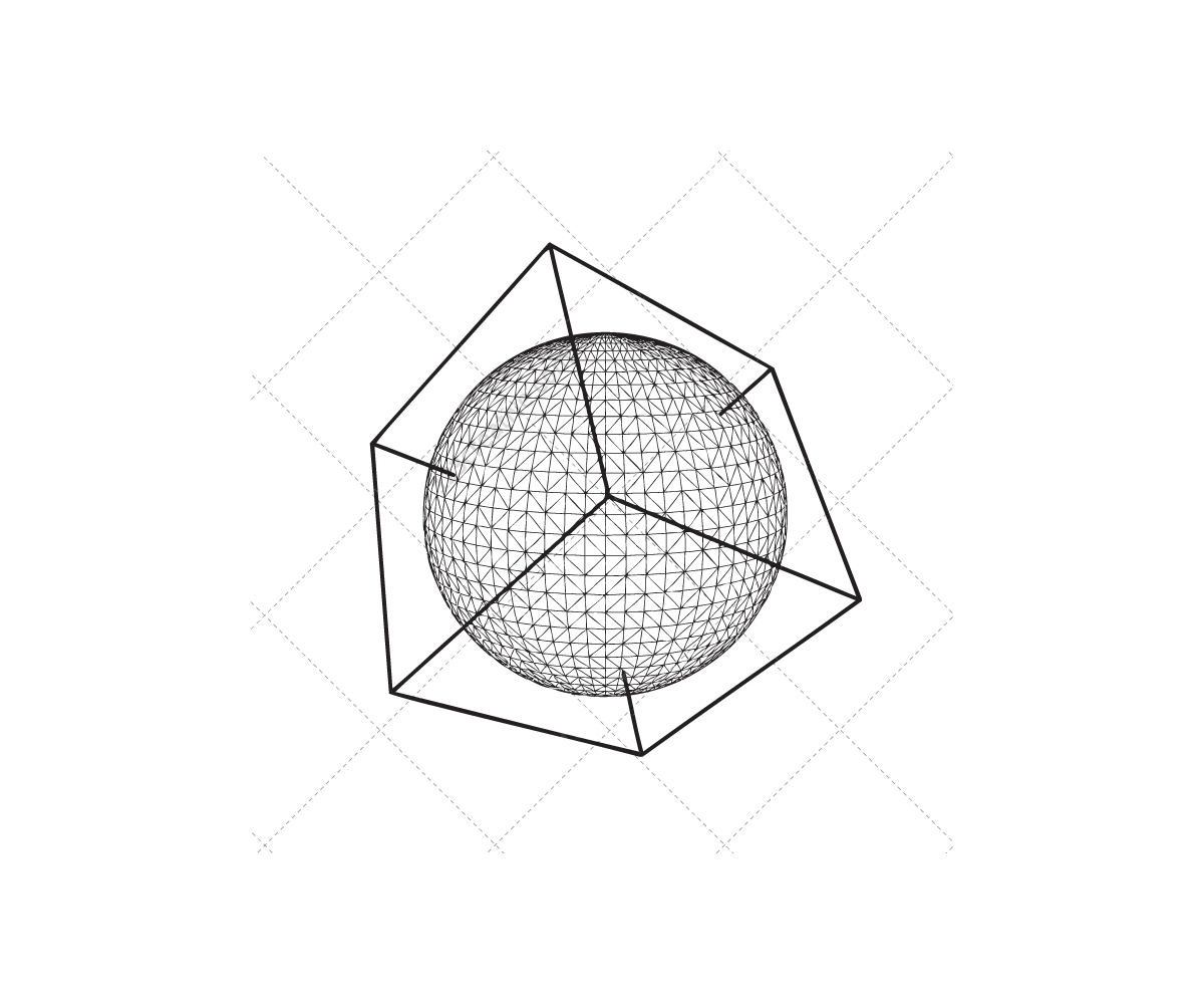 3d Shapes Drawing 3d Shapes Vector Pack 3d