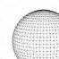 3D shapes vector pack - 3D vector element, scientific, mathematic, geometric, futuristic