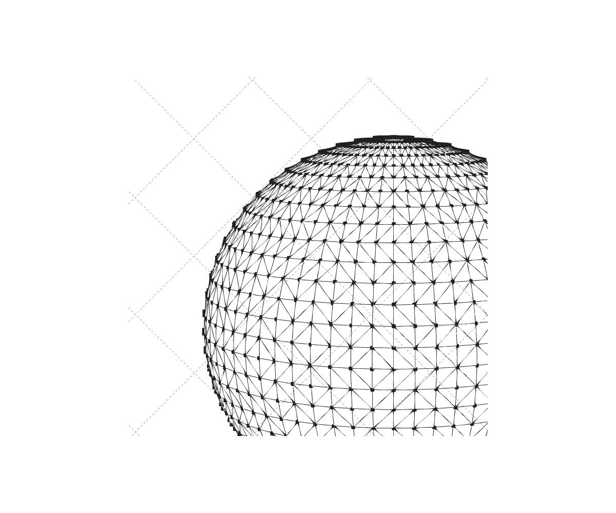3D shapes vector pack, 3D vector files, 3D vector elements ...
