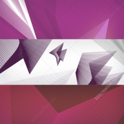 abstract vectors