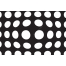 dots vector background, dot vector, 3D vector background, dot vectors, polka dot vector, optical illusion vector background