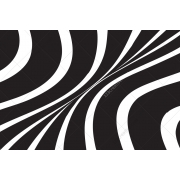 wave vector, wave vector background, buy vector pack, wave vector, line vector, lines vector background, hi tech vector