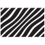 line vector, lines vector, line background vector, lines vector background, stripe vector, stripes vector, stripes vector buy