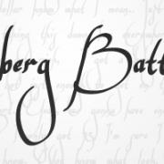 calligraphy pen font, quill pen font, decorative  font, handwritten font, papyrus font, antique handwriting font