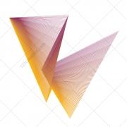 vector element