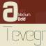 rounded square font, square font, font for clean graphic design, square typeface, fat font, regular square font