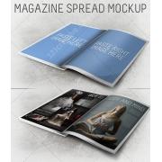photorealistic mock-up, psd file, mock up buy mock up model, mock up design, mock up template, magazine mockup template buy
