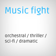 exciting background music, fight background music, background music for movies, filmmaker music, thrilling background music buy