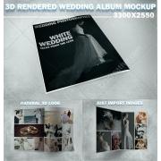 mockups for designers, magazine mock up template, mockups for photographers, grunge photo album, wedding photo album mock-up