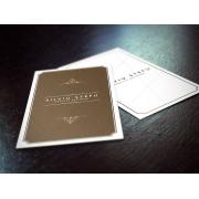 business card mock up template, mockups for designers